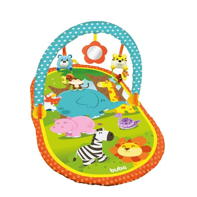 tapete-baby-safari-buba-conteudo