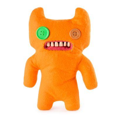 fuggler-medio-laranja-conteudo