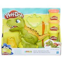 play-doh-rex-embalagem