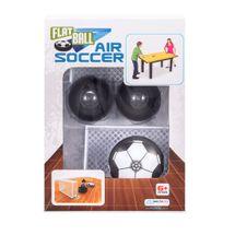 flat-ball-air-soccer-embalagem