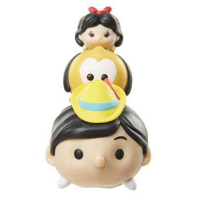 tsum-tsum-3-figuras-ponoquio-conteudo