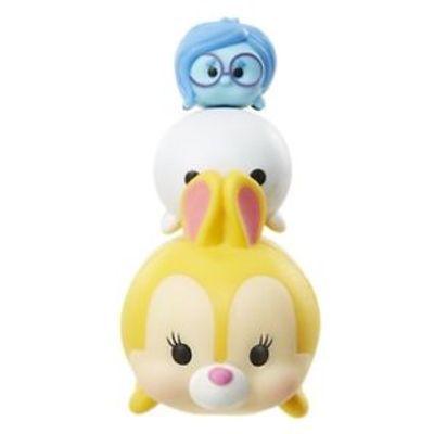 tsum-tsum-3-figuras-bunny-conteudo