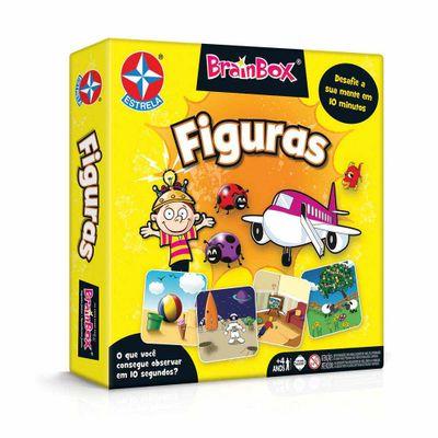 jogo-brainbox-figuras-estrela-embalagem
