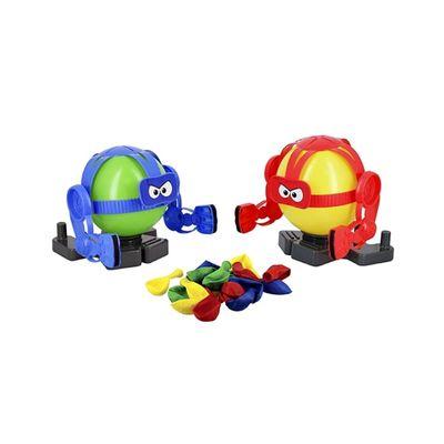 jogo-batalha-dos-baloes-conteudo