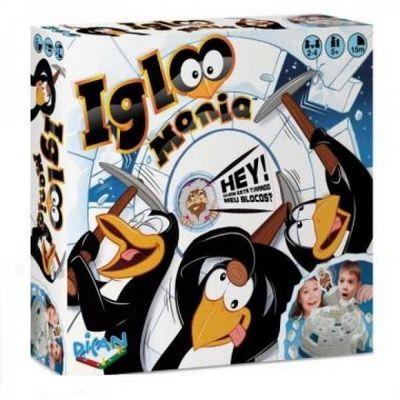jogo-igloo-mania-embalagem