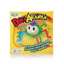jogo-dona-aranha-embalagem