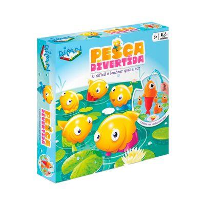 jogo-pesca-divertida-embalagem