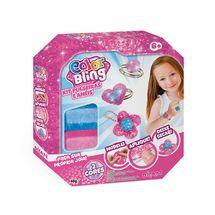 color-bling-kit-pulseiras-embalagem