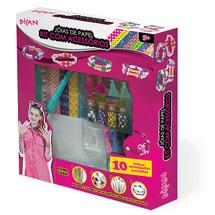 joias-de-papel-kit-com-acessorios-embalagem