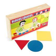 blocos-logicos-gigante-conteudo