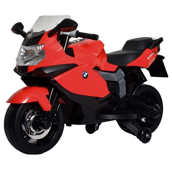 moto-bmw-vermelha-eletrica-conteudo