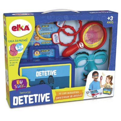 kit-detetive-elka-embalagem