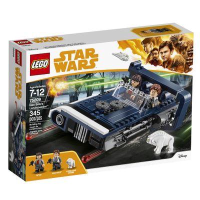 lego-star-wars-75209-embalagem