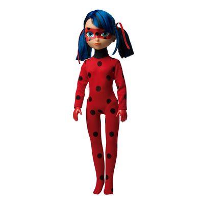 ladybug-musical-baby-brink-conteudo