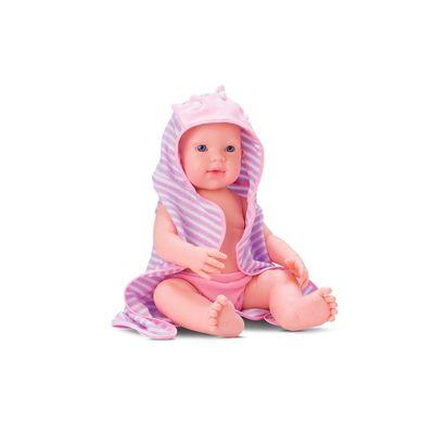 boneca-sissi-banho-bambola-conteudo