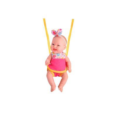 boneca-passeando-com-o-bebe-conteudo