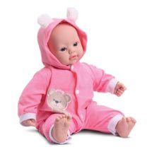 bebes-colecao-divertoys-conteudo