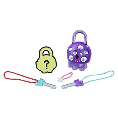 lock-stars-roxo-conteudo