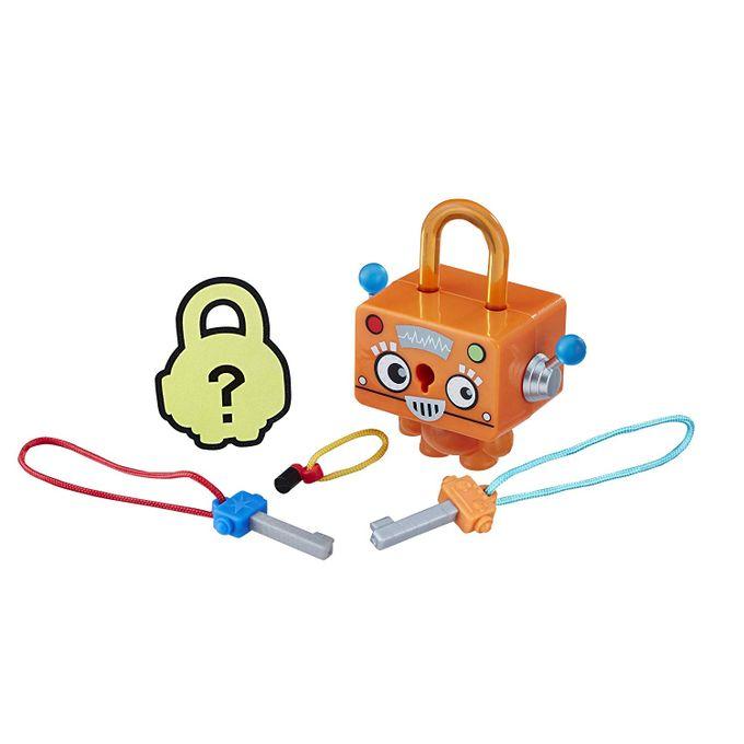 lock-stars-laranja-conteudo