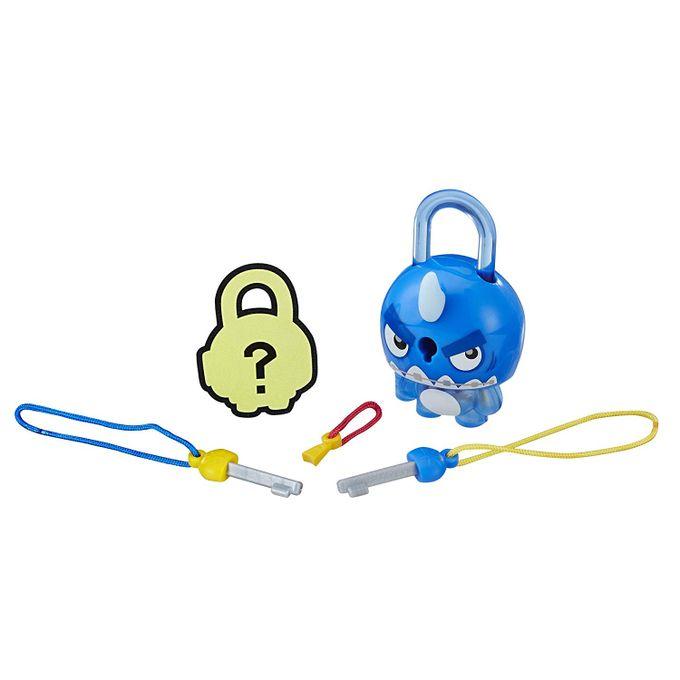 lock-stars-azul-escuro-conteudo