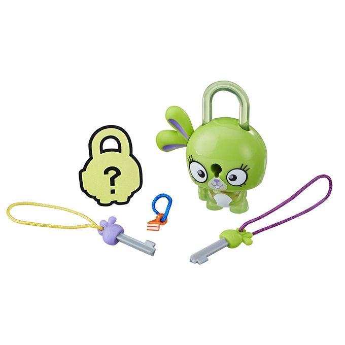 lock-stars-verde-conteudo