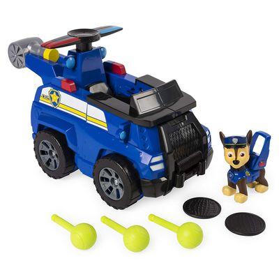 patrulha-veiculo-flip-2-em-1-chase-conteudo