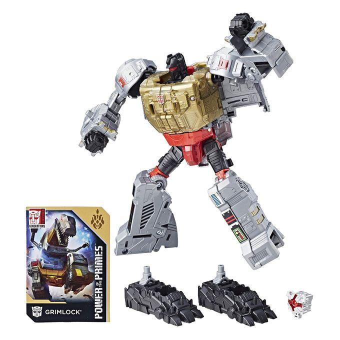 transformers-voyager-grimlock-e1136-conteudo