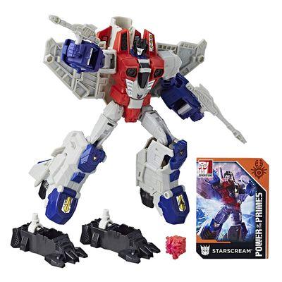 transformers-voyager-starscream-e1137-conteudo
