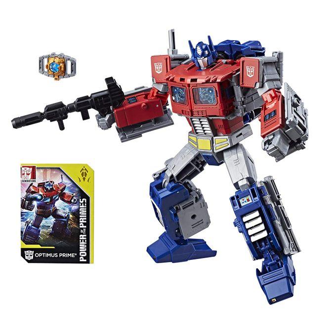 transformers-leader-optimus-prime-conteudo