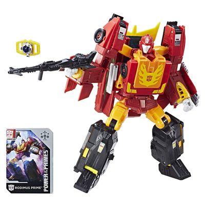 transformers-leader-rodimus-prime-conteudo