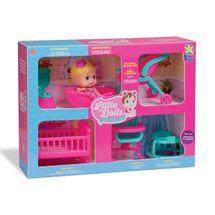 little-dolls-casinha-divertoys-embalagem