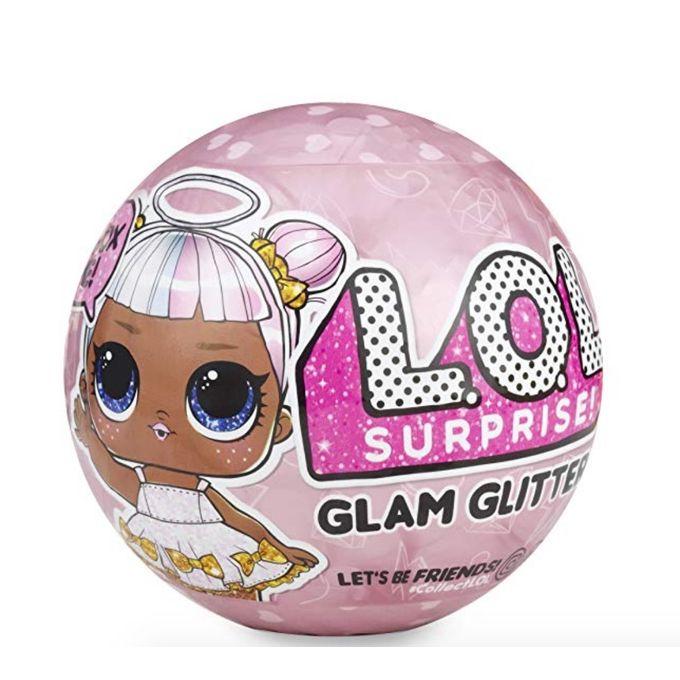 lol-glam-glitter-embalagem
