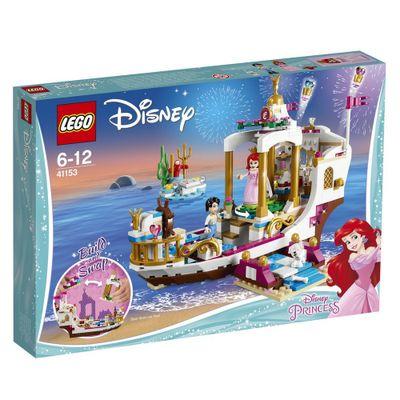 lego-princesas-41153-embalagem
