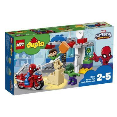 lego-duplo-10876-embalagem