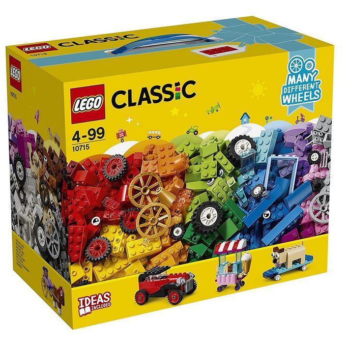 lego-classic-10715-embalagem