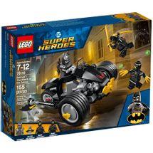 lego-super-heroes-76110-embalagem