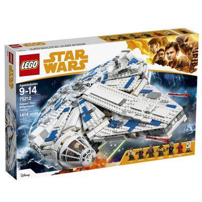 lego-star-wars-75212-embalagem