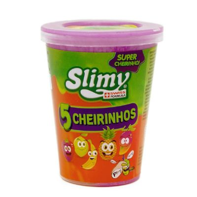 slimy-cheirinho-frutas-conteudo