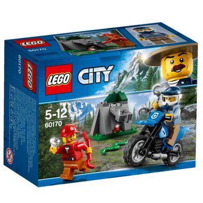 lego-city-60170-embalagem