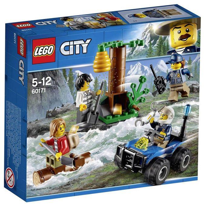 lego-city-60171-embalagem