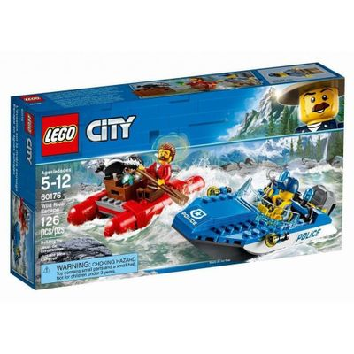 lego-city-60176-embalagem