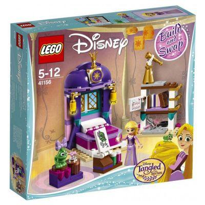 lego-princesas-41156-embalagem