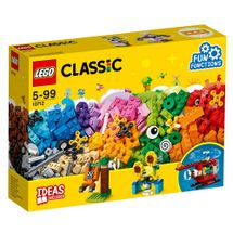 lego-classic-10712-embalagem