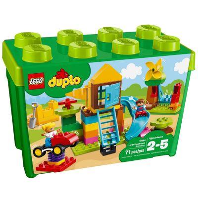 lego-duplo-10864-embalagem