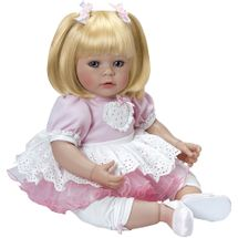 boneca-adora-hearts-conteudo