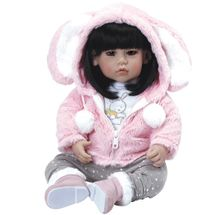 boneca-adora-cotton-conteudo