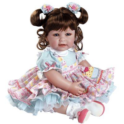 boneca-adora-piece-conteudo