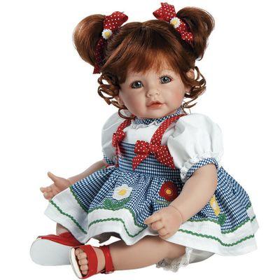 boneca-adora-daisy-conteudo