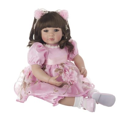 laura-doll-spring-conteudo