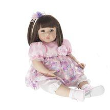 laura-doll-violet-conteudo